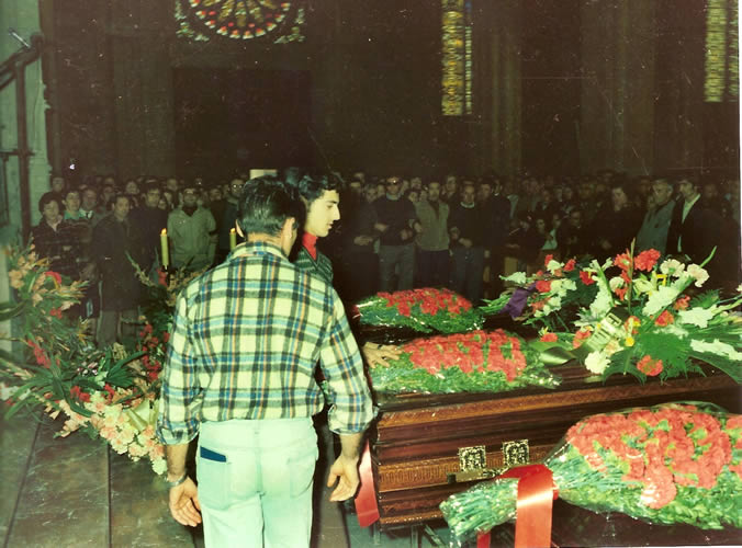 funeral-19760003