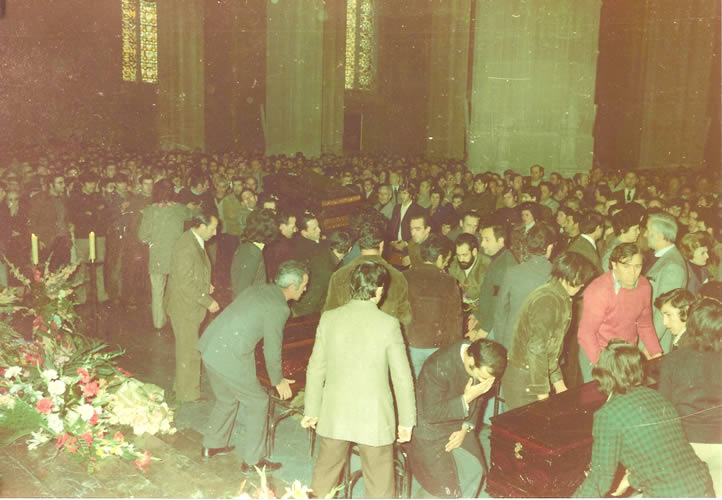 funeral-19760027